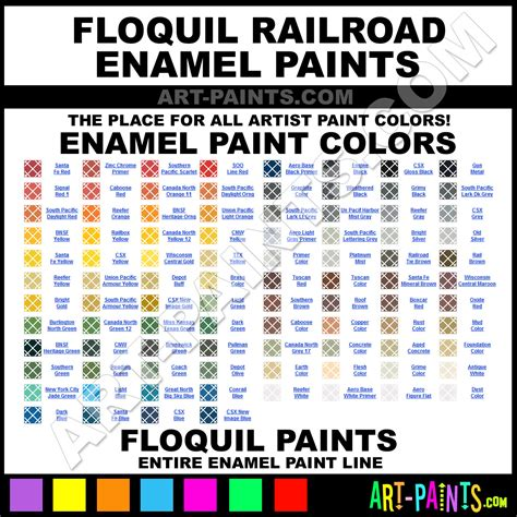 paint color matching between brands great tool to color match paint colors between brands