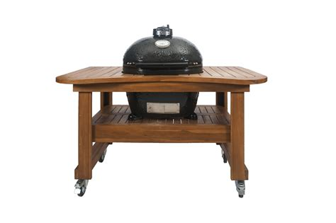 Primo Large Grill by Primo Ceramic Grill Oval Large 300 Alabama Gas Light Grill