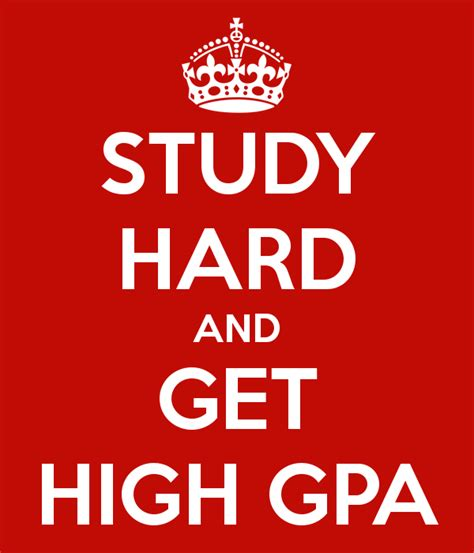 Gpa 3 5 Mba by Academic I Want To At Least A 3 5 Gpa When I