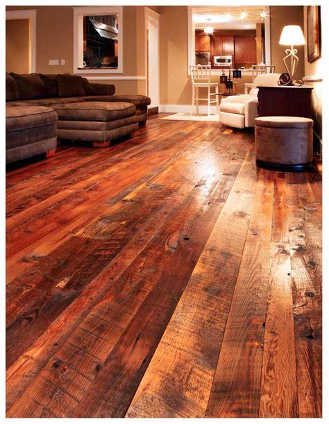 reclaimed wood flooring dallas a creative mom