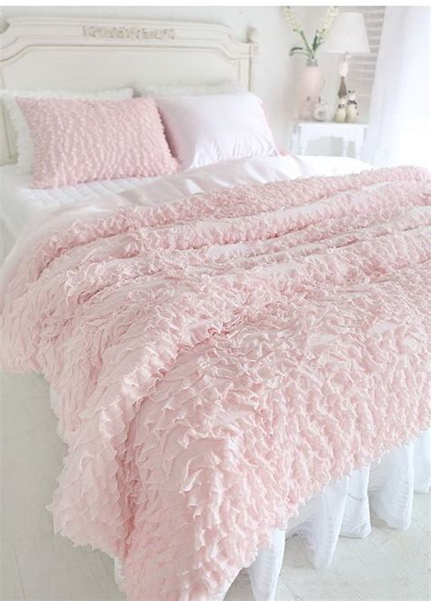 light pink bedroom accessories best 25 pink bedding ideas on light pink
