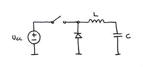 define diode switches 28 images semiconductor