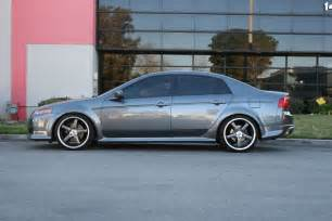 05 Acura Tl Acura Tl Photos 5 On Better Parts Ltd