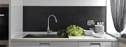 bathroom modern tile ideas backsplash: modern kitchen backsplash ideas backsplashcom modern backsplash tile gray kitchenjpg modern kitchen backsplash ideas backsplashcom
