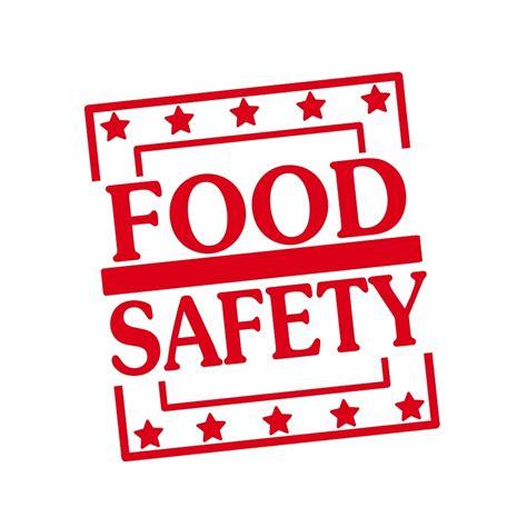 safe treats the safe food handler food safety education pdf