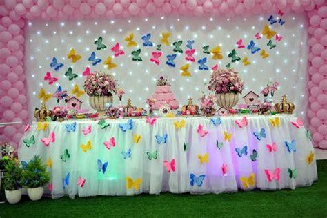 decoração quarto de bebê tema bonecas ch 195 161 de beb 195 170 decora 195 167 195 181 es e ideias incr 195 173 veis para voc 195 170