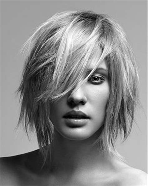 how to cut mussy bob 15 short messy hairstyles 2013 2014 short hairstyles