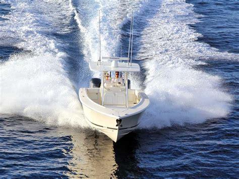 jupiter marine boats for sale jupiter marine boat sales east shore marine