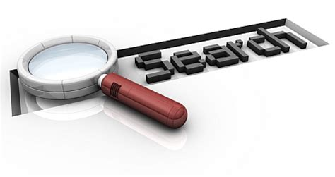 Search Engines For Search 8 Competitive Intelligence Data Sources Best Practices
