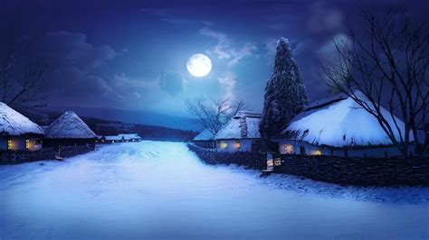 winter solstice winter solstice wallpapers wallpaper cave