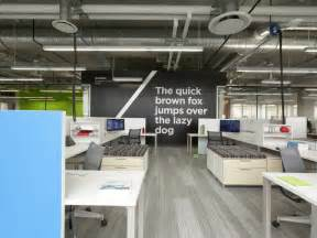 cool office space ideas 17 best images about office space design on pinterest