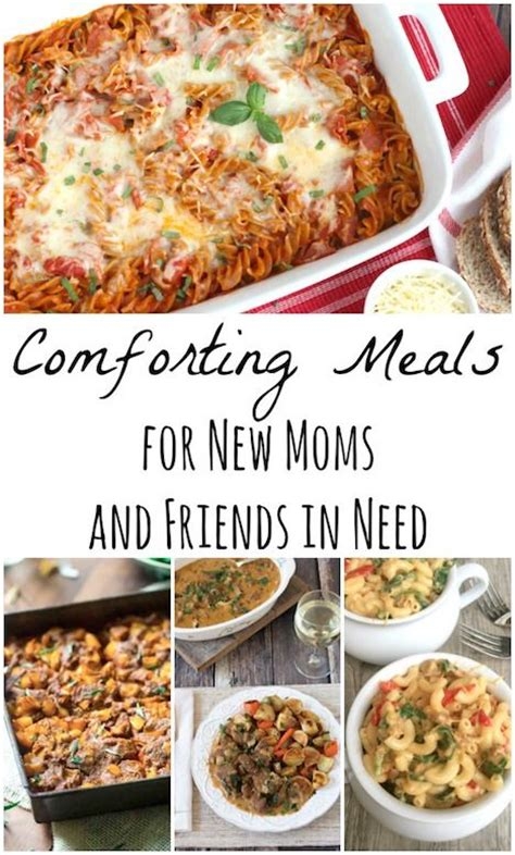 easy comfort food dinner 25 best ideas about easy comforts on pinterest make com