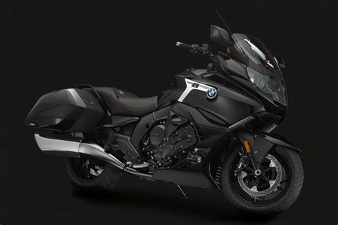 2017 bmw k 1600 b look 9 fast facts