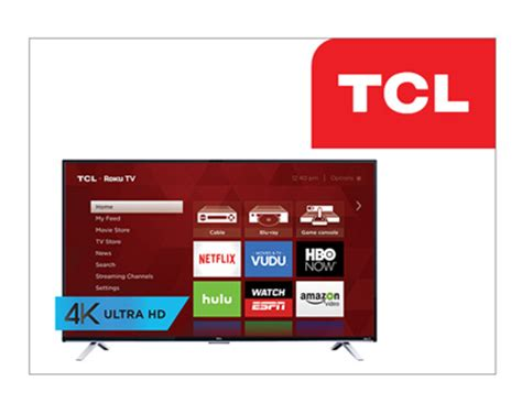 Roku Gift Card - ellentv win 500 doordash gift card 4k tcl roku tv and 300 fandangonow gift card