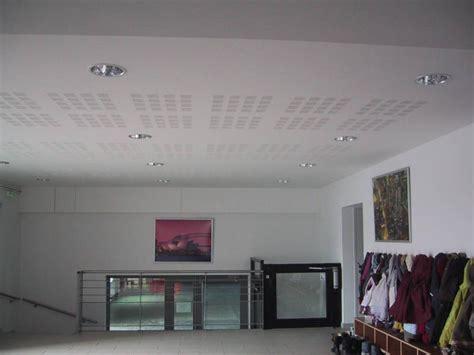 nos r 233 alisations en pl 226 trerie peinture plafonds salvi