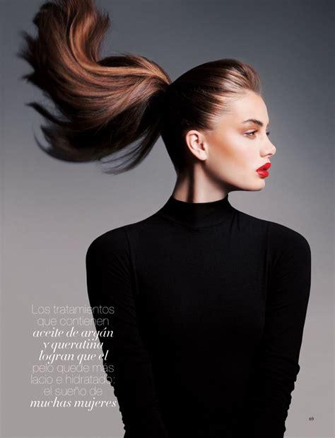 Elsa Hair Styling by Elsa Canedo Hair Styling Portfolios Healthy