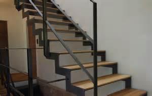 interbau treppen interbau s 252 dtirol treppen i 39040 auer stahltreppe mit