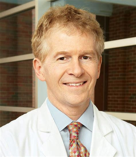 William And Health Care Mba by About Ohio State S And Vascular Center Ohio State