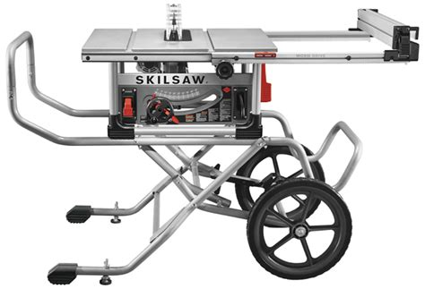 worm drive table saw skilsaw worm drive table saw spt99 12 woodworker s