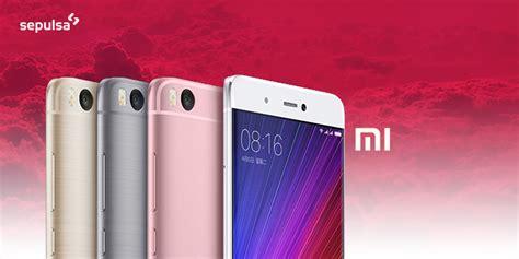 Hp Xiaomi Pulsa 6 hp xiaomi terbaru yang patut dibeli sepulsa