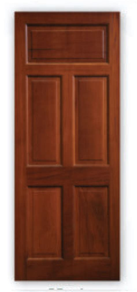 doors direct doors dublin garage doors doors
