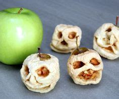 why were corn husk dolls made dried apple faces easy diy shrunken heads for