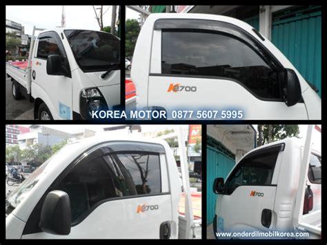 Talang Air Matrik Talang Air Hyundai Matrix Asli Korea talang air travello k2700 big up bongo specialist mobil