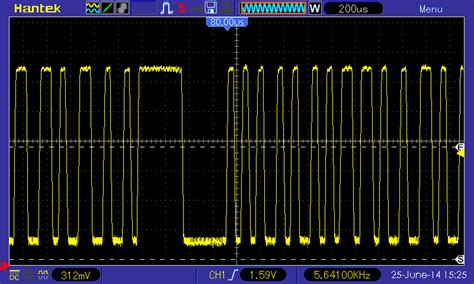 data diode hack 12kbps simple audio data transfer for avr 171 adafruit industries makers hackers artists