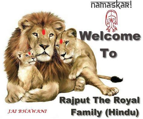 rajput raputana  printable calendars posters images