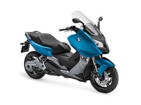 Bmw Motorrad 600 by Bmw C 600 Sport For Sale Price List In The Philippines