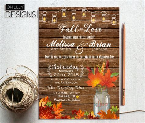 traditional invitation cards templates free 33 traditional wedding invitation templates free sle