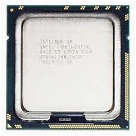 Paket Komputer Pentium Iii tkj smk wikrama 1 garut pengertian procesor dan urutan