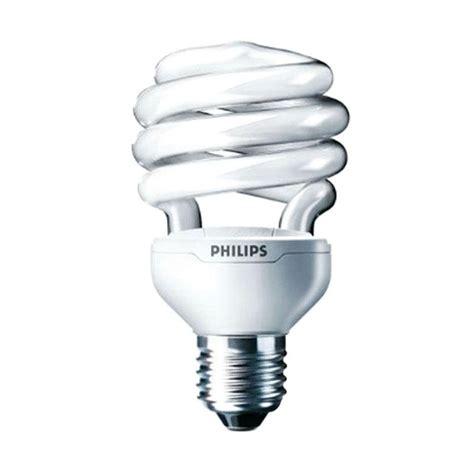 Lu Philips Tornado 15 Watt jual philips lu tornado putih 8 watt harga kualitas terjamin blibli