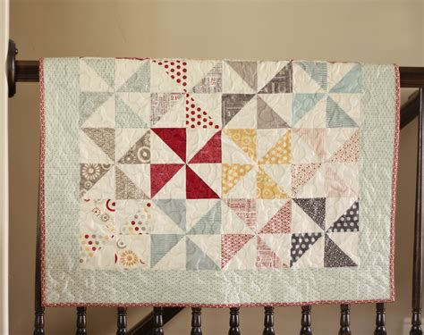 quilt pattern pinwheel free project 12 quilts free quilt patterns and tutorials