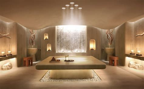 hotel con spa e in fractals swiss alps breathtaking spas and resorts