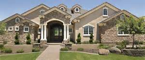 homes for in league city homes for in clear lake tx homes for in league