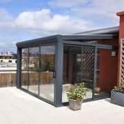 veranda prefabbricata verande in legno pergole modelli prezzi verande in legno