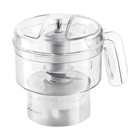 Blender Philips Hr 2061 jual philips hr 2939 n chopper for hr 2115 hr 2116 hr 2061