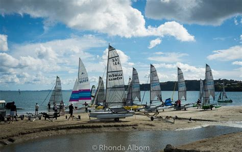 flying boat nz flying boats race at manly beach in new zealand albom