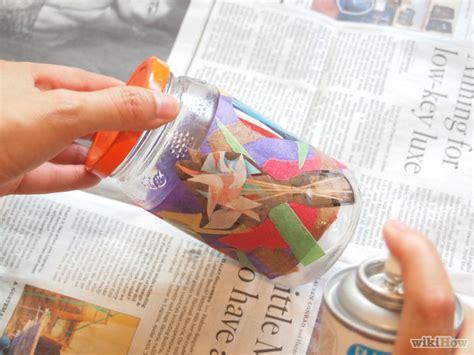 Decoupage Step By Step - decoupage fotos passo a passo e mdf artesanato