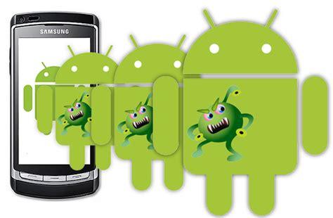 virus android bahaya virus pada android yang menjadi masalah kecil bagi para penggunanya clickchemistrycourses