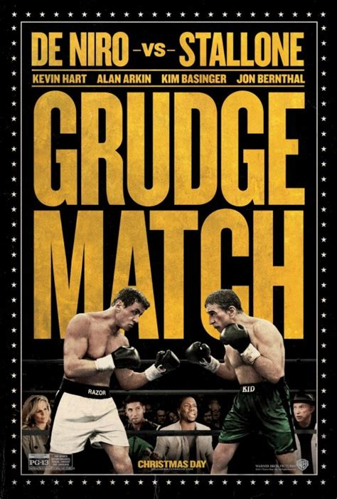 the switch 2013 music soundtrack complete list of grudge match 2013 music soundtrack complete list of songs whatsong soundtracks