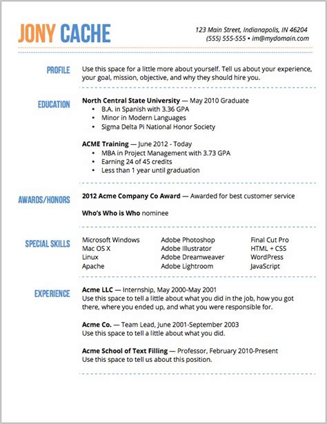resume template for microsoft word mac free resume templates word reddit resume resume