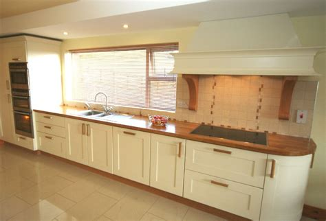 design house kitchens donegal modern kitchens from paul james co donegal