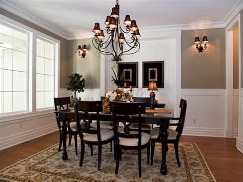 formal dining room tables for 12 formal dining room decorating pictures 18514