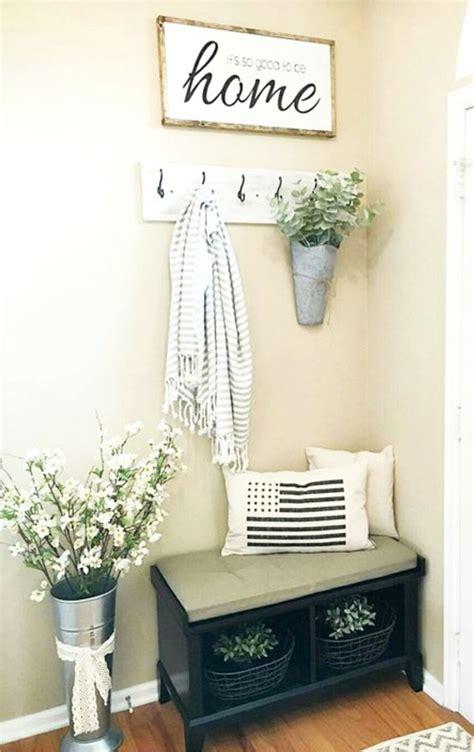 foyer ideas small entryways 29 small foyer decor ideas for tiny