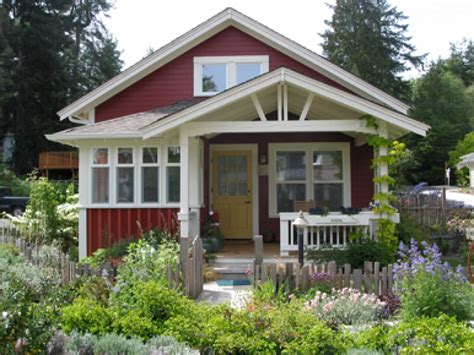 Tiny House Cottage by Small Cottage Interiors Chapin Small Cottage House Plans