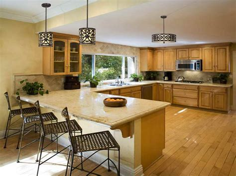 kitchen decor ideas on a budget kitchen decorating ideas on a budget