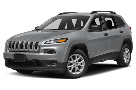 suv jeeps jeep news photos and buying information autoblog
