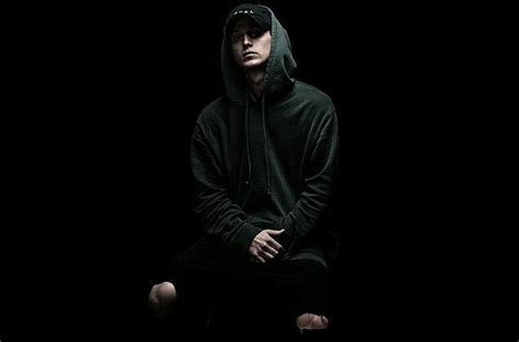 nf green lights lyrics 979 best nf realmusic images on nf rapper